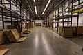 Ikea Renton Old Store Last Day (32886784952).jpg
