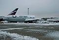 Il-86 RA-86096 (5637516893).jpg