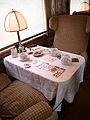 Il était une fois l'Orient Express - Exposition à l'Institut du Monde Arabe (8).jpg