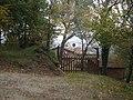 Il Cancello ovvero Casa Largnano - panoramio.jpg