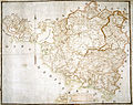 Il Granducato di Toscana nell'ultimo quarto del XVIII secolo.jpg