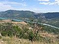 Il Lago di Bomba - panoramio (2).jpg