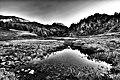Il lago nero.jpg