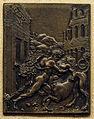 Il moderno, ercole e il centauro, 1486-90 ca..JPG