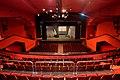 Il palcoscenico del teatro Carcano dalla balconata.jpg