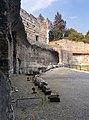 Il teatro romano - panoramio (2).jpg