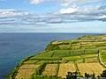 Ilha Terceira - Portugal (4690505570).jpg