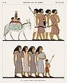 Illustration from Monuments de l'Egypte de la Nubie by Jean-François Champollion, digitally enhanced by rawpixel-com 66.jpg