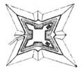 Illustrirte Zeitung (1843) 18 275 1 Tetragon.PNG