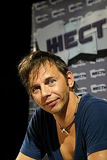 Ilya Lagutenko 2009.jpg
