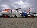 Ilyushin Il-114 (4321424367).jpg