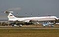 Ilyushin Il-62M (4885727790).jpg