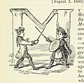 Image taken from page 407 of 'The Oxford Thackeray. With illustrations. (Edited with introductions by George Saintsbury.)' (11171559895).jpg