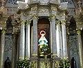 Imagen de Nuestra Señora de los Dolores en Dolores Hidalgo.jpg