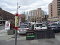 Images taken out a west facing window of TTC bus traveling southbound on Sherbourne, 2015 05 12 (146).JPG - panoramio.jpg