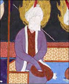 Imam Ali (The Shahnama of Shah Tahmasp).png