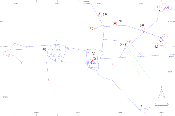 Imam Khomeini Space Center map.png