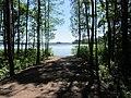 Imbrado sen., Lithuania - panoramio (30).jpg