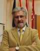 Immanuel Marín mortu 23 Novembris 2009.jpg
