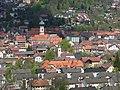 Immenstadt - panoramio - Mayer Richard.jpg