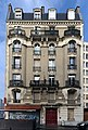 Immeuble 50 Rue Lagny - Montreuil (FR93) - 2021-01-23 - 3.jpg