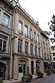 Immeuble 83 rue Franche Mâcon 3.jpg