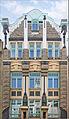 Immeuble art nouveau (Tallinn, Estonie) (7591805408).jpg