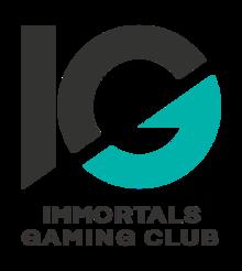 Gaming club casino no deposit bonus codes рџЏ† & free spins yummyspins