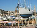 Imperia Porto Maurizio-Borgo Marina-DSCF1183.JPG
