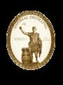 Imperial Spirits Logo.png