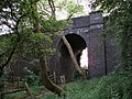 Impressive bridleway bridge - geograph.org.uk - 444293.jpg