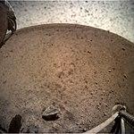 InSight ICC, Sol 5 130420.jpg