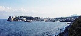 Inatori Onsen 20100601.jpg