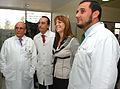 Inauguración de nuevo edificio del Hospital Luis Calvo Mackenna (5).jpg