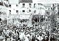 Inauguration de la Fontaine Briard à Villeneuve-sur-Yonne (France) en 1906.jpg