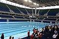 Inaugurazione Estádio Aquático Olímpico 1.jpg