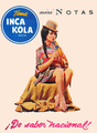 Inca Kola Advertisement.png