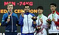 Incheon AsianGames Taekwondo 004 (15398529941).jpg