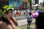 Incirlik celebrates Asian-Pacific American Heritage Month 120519-F-SF570-109.jpg