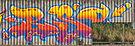 Incomplete Graffito.jpg