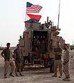 Independence Day, Afghanistan style 110704-M-UV027-109.jpg
