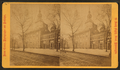 Independence Hall, by Cremer, James, 1821-1893 9.png
