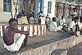 India-1970 052 hg.jpg