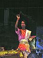 India-5309 - Flickr - archer10 (Dennis).jpg