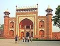India-6069 - Flickr - archer10 (Dennis).jpg