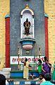 India - Krishna Raja Sagara 02.jpg