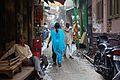 India DSC01017 (16721635462).jpg