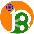 India Ka Best Logo.png