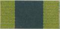 Indian1909GSM.png