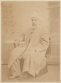 Indian Celebrities- Mustanfi Habibulah Khan WDL11442.png